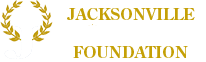 Jacksonville Education Foundation